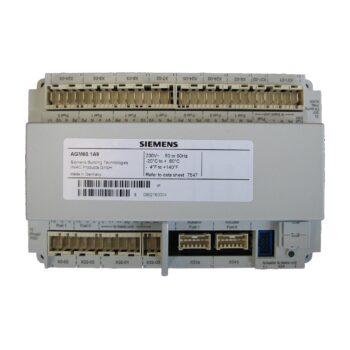 Защитное устройство Siemens AGM60.1A9