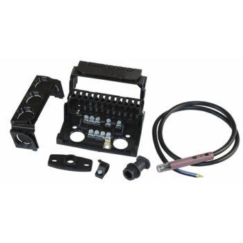 Сервисный набор Danfoss для BHO 057H7224