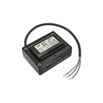 Трансформатор поджига Cofi TRE820 TRE820
