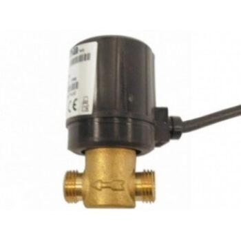 Клапан Brahma E8/SB4*CFD 13671201