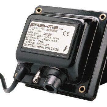 Индукционный трансформатор розжига Brahma T13/M 15177001