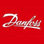 Danfoss форсунки запасные части для котлов и горелок