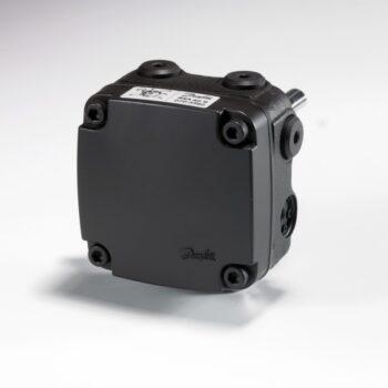 Насос топливный RSA 60 070-3360