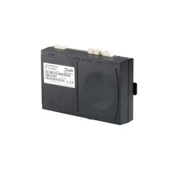 Блок управления для насоса BFPM 071N4053