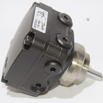 Насос топливный RSA 40 070L3230