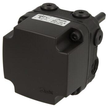 Насос топливный RSA 125 R 070-3410
