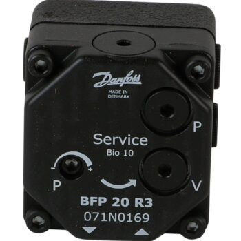 Насос топливный Danfoss BFP20R3 071N0169