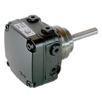 Насос топливный RSA 60 070L3362
