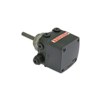 Насос топливный RSA 125 070L3402