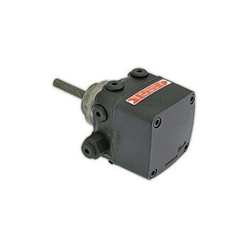 Насос топливный RSA 125 070-3402