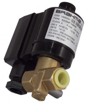 Kлапан BRAHMA E8/B*D 135646013C