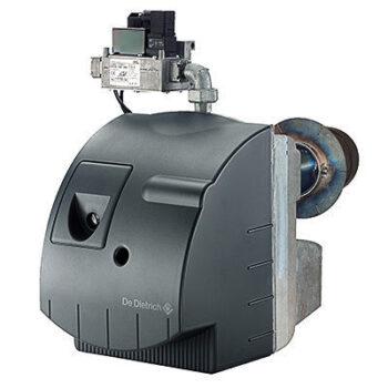 De Dietrich G 203/2 N Eco-NOx ( Модулирующая) газовая горелка 88027325