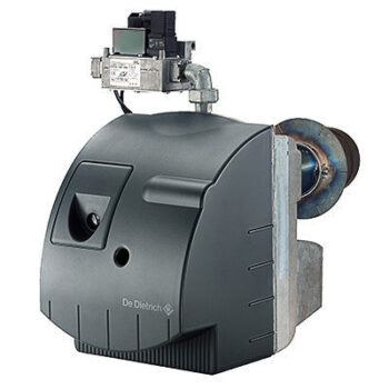 De Dietrich G 201/2 N Eco-NOx ( одноступенчатая) газовая горелка 88027324
