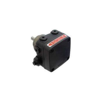 Насос топливный RSA 40 070L3232