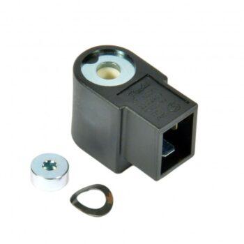 Катушка (соленоидального клапана 071N0051) Danfoss 071N0010