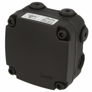 Насос топливный RSA 40 070-3230