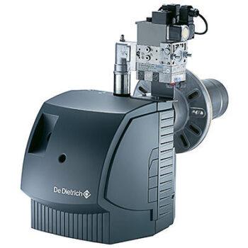 De Dietrich G 301-2 S газовые горелки средней мощности 100004501