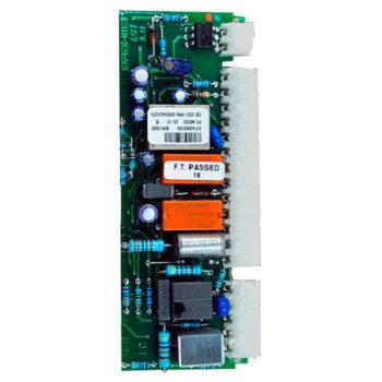 Плата Brahma FC M32C 37428030