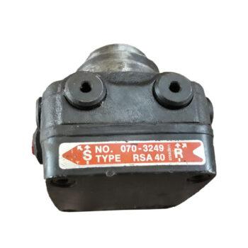 Насос топливный Danfoss RSA40 070-3249