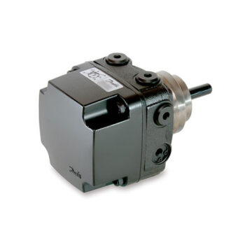 Насос топливный RSA 95 070-3480