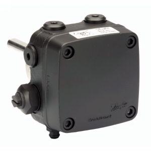 Насос топливный Danfoss RSA60 070L3366