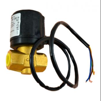 Клапан Brahma E6G*A 10*3/8*A3C 13694801