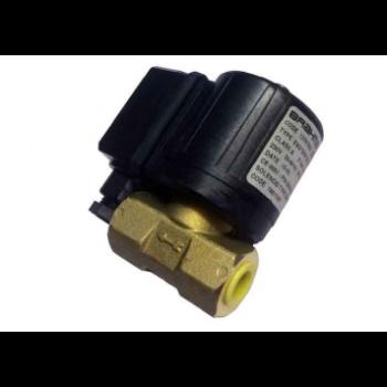 Клапан Brahma E6G*SR10*1/2*GFD 13702001