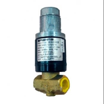Клапан Brahma E6G*L*1/2*GFDF8 13782100