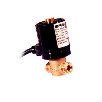Клапан Brahma E7/B*A3C 13150501