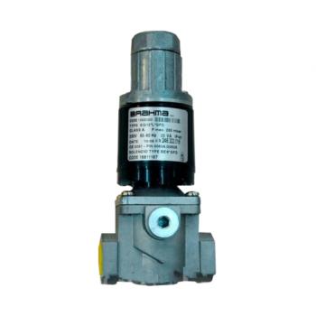 Клапан Brahma EG12*L*GFD 13923200