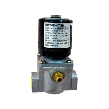 Клапан Brahma EG12*SP*GMO8 13902008