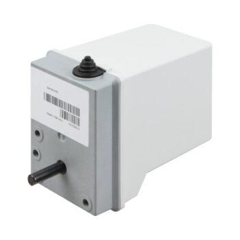 Сервопривод Siemens SQN72.4D5A20BT 0005040227